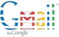 nuovo doctype per gmail