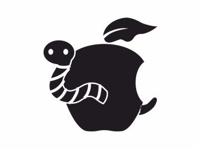 Apple mail server bugs