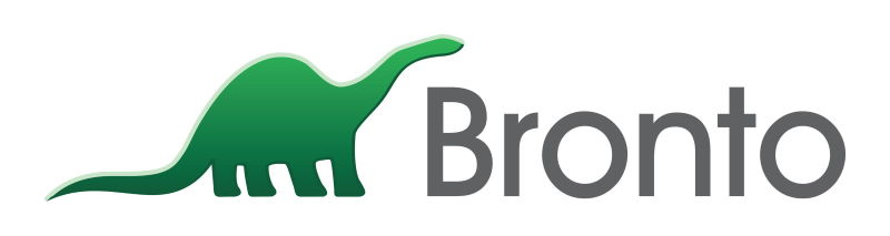 Bronto Marketing Platform
