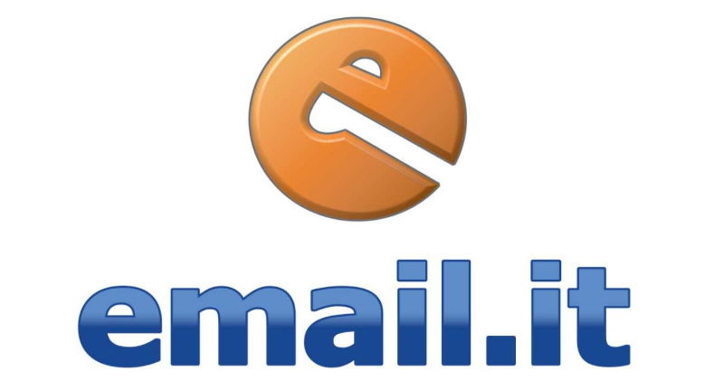 Email.it