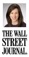 Jessica Vascellaro del Wall Street Journal